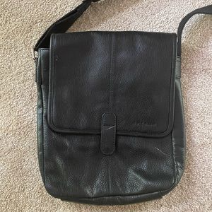Cole Haan crossbody bag Unisex